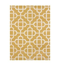 United Weavers Visions Orison Rug