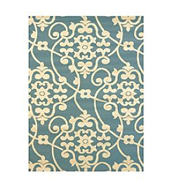 United Weavers Visions Jardin Rug