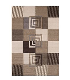 United Weavers Townshend Vibes Accent Rug