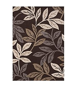 United Weavers Townshend Freestyle Accent Rug