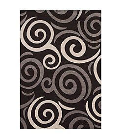United Weavers Townshend Pinball Accent Rug