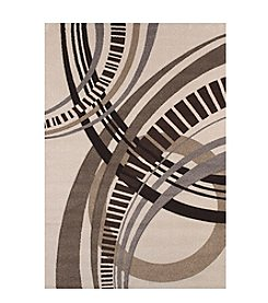United Weavers Townshend Sensation Accent Rug