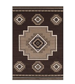 United Weavers Townshend Mountain Accent Rug