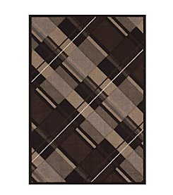 United Weavers Townshend Journey Accent Rug