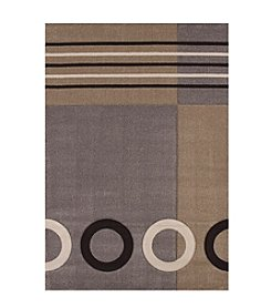 United Weavers Townshend Tommy Accent Rug