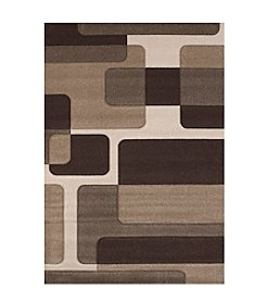 United Weavers Townshend Sonar Accent Rug