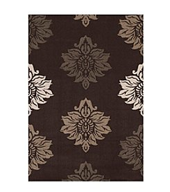 United Weavers Townshend Souffle Accent Rug