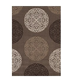United Weavers Townshend Gaze Accent Rug