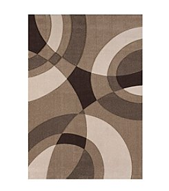United Weavers Townshend Smash Accent Rug