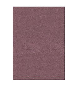 United Weavers Aria Brushstrokes Accent Rug