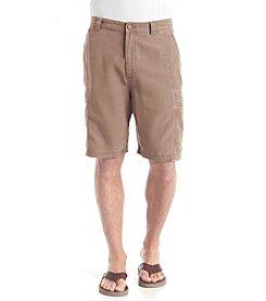 Tommy Bahama® Men's Key Grip Shorts