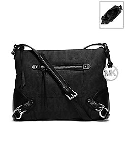 MICHAEL Michael Kors® Fallon Medium Messenger Bag