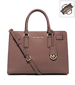 MICHAEL Michael Kors® Dillon East West Satchel