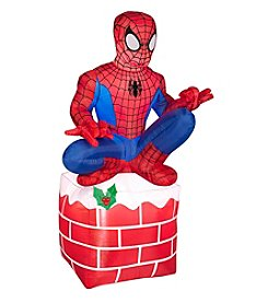 Airblown® Inflatable Spider Man