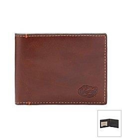 NCAA® University of Florida Hangtime Slim Bi-fold Wallet