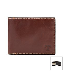 University of Tennessee Hangtime Slim Bi-fold Wallet