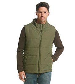 Weatherproof Vintage® Men's Puffer Vest