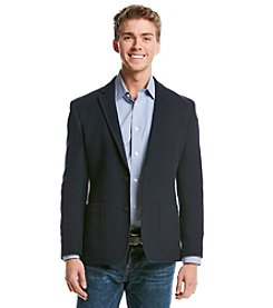 Buffalo by David Bitton Men's Knit Sport Coat