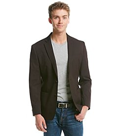 Buffalo by David Bitton Men's Pin Dot Sport Coat