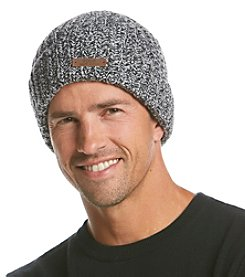 Polo Ralph Lauren® Men's Ragg Wool Cuffed Hat
