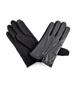 Polo Ralph Lauren® Men's Nappa Touch Gloves