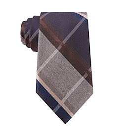 MICHAEL Michael Kors® Men's Plaid Tie