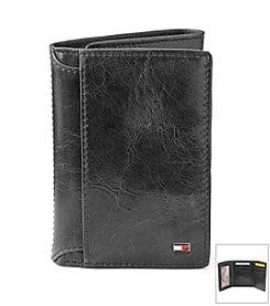 Tommy Hilfiger® Men's Grayson Trifold Wallet