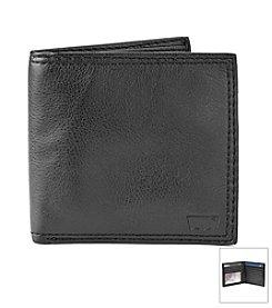 Levi's® Men's Hipster Wallet
