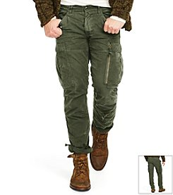 Polo Ralph Lauren® Men's Military Cargo Pant