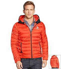 Polo Ralph Lauren® Men's Rlx Global Explorer Down Jacket