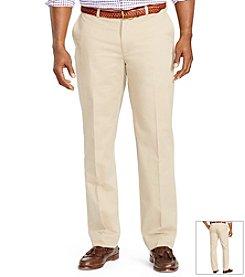 Polo Ralph Lauren® Men's Big & Tall Classic-Fit Stretch-Chino Pants
