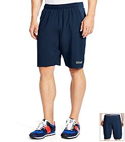 Polo Sport Men® All-Sport Athletic Short
