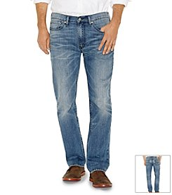 Levi's® Men's 514 Straight Fit Motion Jeans