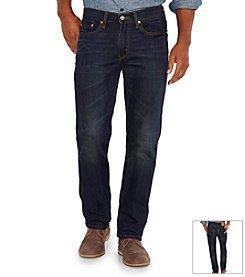 Levi's® 514™ Men's Straight Fit Motion Jeans