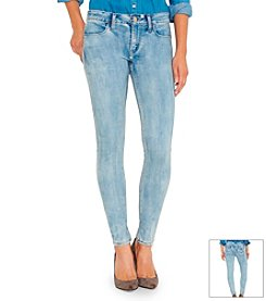 Levi's® Juniors' 535™ Super Skinny Jeans