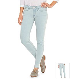 Levi's® Juniors' 535™ Jean Leggings