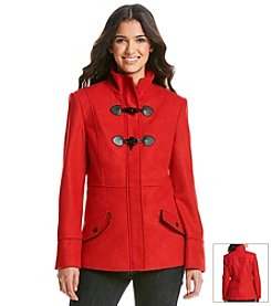Rampage® Toggle Peacoat