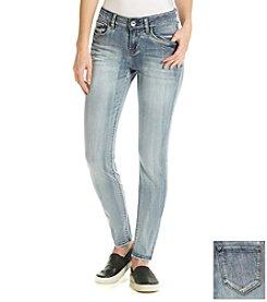 Kensie Jeans Skinny Jeans