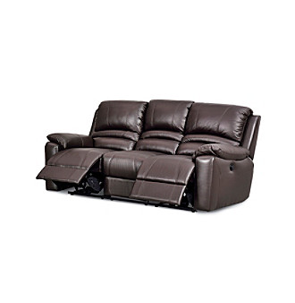 Incredible Upc 450100019318 Chateau Dax Como Power Reclining Sofa Gmtry Best Dining Table And Chair Ideas Images Gmtryco