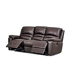 Chateau d'Ax Como Power Reclining Sofa