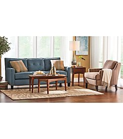 Broyhill Jevin Living Room Collection