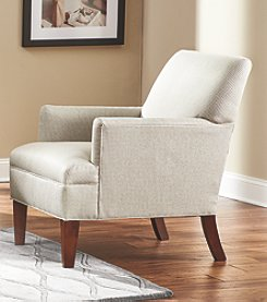 Broyhill Lawson Living Room Collection