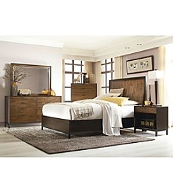 Legacy Kateri Bedroom Collection