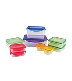 Farberware® 18-Pc. Storage Set