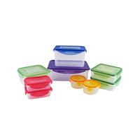Farberware 18-Pc. Storage Set