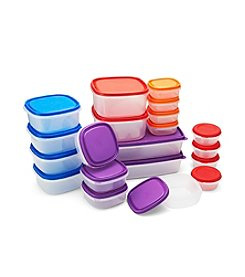 Farberware® 40-Pc. Storage Set