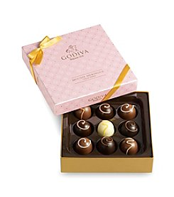 Godiva® Limited Edition 9-Pc. Mousse Meringue