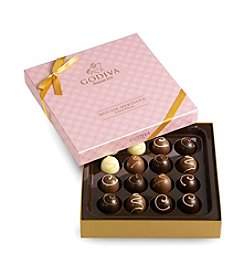 Godiva® Limited Edition 16-Pc. Mousse Meringue