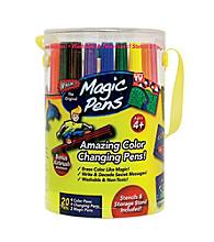 As Seen on TV Wham-O Magic Pens