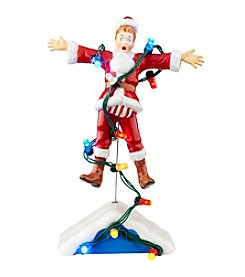 Department 56® Christmas Vacation Shocking Clark